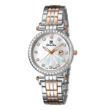 valentinorudy VR114-2657s Watch For women