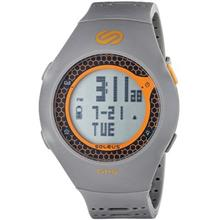 Soleus GPS Turbo SG010-070 HealthWatch