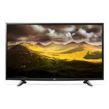 LG TV 49LH510