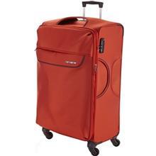 چمدان سامسونیت مدل Jet-Liter