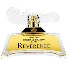 Princesse Marina De Bourbon Reverence Eau De Parfum for Women 100ml