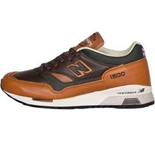 New Balance M1500GMB Casual Shoes For Men