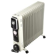 Tech Electric HD945-A15FTQ Radiator