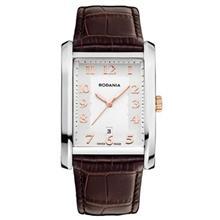 Rodania R.02507523 Watch For Men
