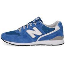 کفش راحتي مردانه نيو بالانس مدل MRL996KC