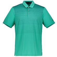 پلو شرت مردانه آديداس مدل Climacool Stripe