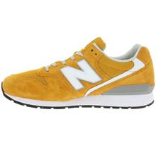 New Balance MRL996KE Casual Shoes For Men