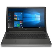 DELL Inspiron 5559-Core i7-8GB-1TB-2GB