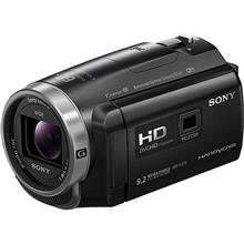 SONY HDR-PJ675-PJ675 Handycam® with Built-in Projector