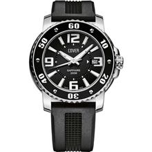 Cover Co145.03 Watch For Men