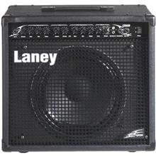 آمپليفاير ليني مدل LX65D
