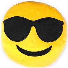 کوسن اموجی عینک آفتابی