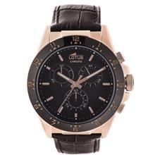 Lotus L18158/5 Watch For Men