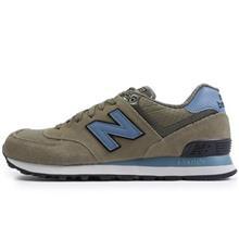 کفش راحتي مردانه نيو بالانس مدل ML574CUD