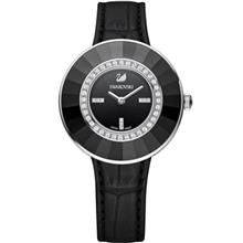 Swarovski 5182252 Watch For Women