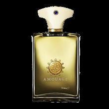 Amouage Jubilation XXV Eau de Parfum For Men 100ml
