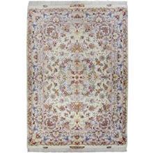 فرش دستبافت سه متري کد 116090