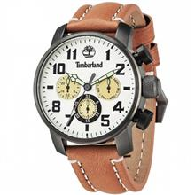 Timberland TBL14439JSU-14 Watch For Men
