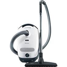 Miele C1 Classic Vacuum Cleaner