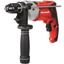 Einhell TE-ID 750-1 E Impact Drill