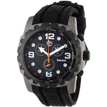Timberland TBL13318JSUB-02 Watch For Men