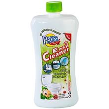 Paker Surface Cleaner 1500ml
