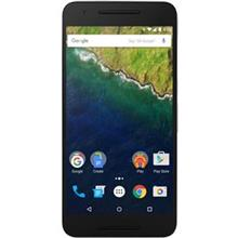 Huawei Nexus 6P LTE 64GB