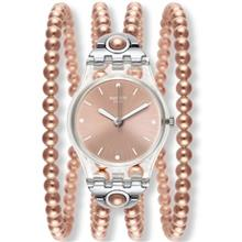 Swatch LK354 For Women