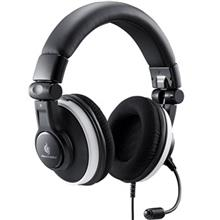 Cooler Master Ceres 500 Headphones