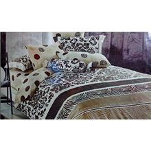 Winky A254 2Persons 6 Pieces Bedsheet