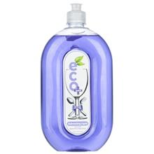 Eco Moist Purple Dishwashing Liquid 750ml