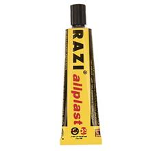 Razi Allplast All Purpose Adhesive 30ml
