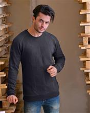 تی شرت مردانه آستین بلند MW مدل 8059