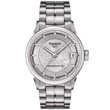 Tissot T086.207.11.031.10 Watch For Women