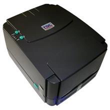 TSC TTP-244 Pro Label Printer