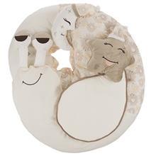 بالش بارداري بيبي سيکس مدل Snail