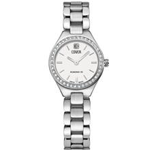 Cover Co168.07 Watch For Women