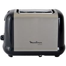 Moulinex LT2608 Toaster