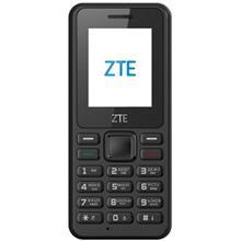 ZTE R538 Dual SIM