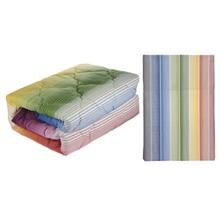 Laico Ranginkaman Duvet Set 1 Person 2 Pcs