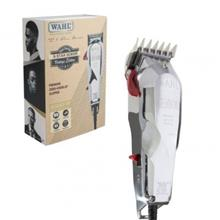 ماشین اصلاح سر و صورت وال مدل Wahl Professional 5-Star Senior Vintage Edition Clipper 8545-300