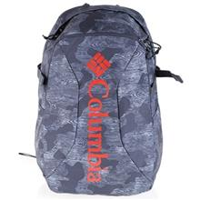 Columbia Windward Backpack