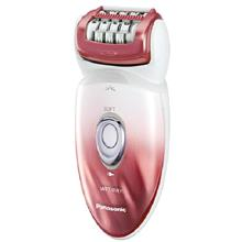 Panasonic ES-ED70 Multi Functional Epilator