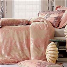 سرویس خواب یک نفره وارسا مدل Adhara سایز 160x200