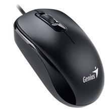 Genius DX-110 Mouse