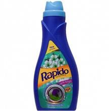 Rapido Laundry Detergent Blue 1000g