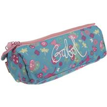Gabol Lulu Design 2 Pencil Case