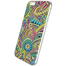Hoco Bohemian Cover For Apple iPhone 6/6s
