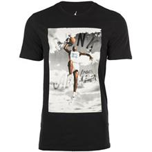 Nike Jordan Dunk From Above T-Shirt For Men