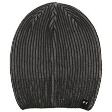 Under Armour Reflective Knit Beanie